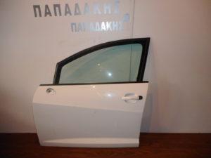 seat ibiza 2008 2018 porta empros aristeri aspri 300x225 Seat Ibiza 2008 2018 πόρτα εμπρός αριστερή άσπρη