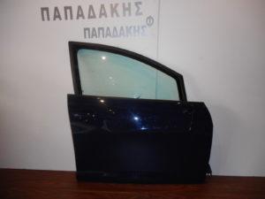 seat ibiza 2008 2018 porta empros dexia mple 300x225 Seat Ibiza 2008 2018 πόρτα εμπρός δεξιά μπλε