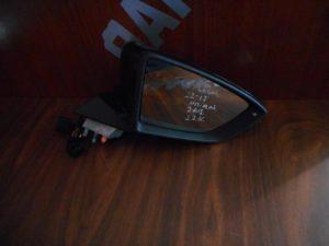 seat leon 2012 2017 kathreptis dexios ilektrika anaklinomenos 2 fis 12 kalodia mayros 300x225 Seat Leon 2012 2017 καθρεπτης δεξιος ηλεκτρικα ανακλινομενός 2 φισ 12 καλώδια μαύρος