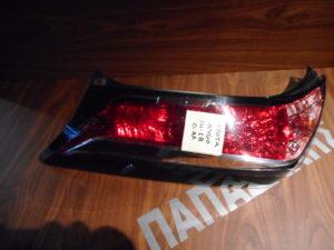 toyota aygo 2014 2018 fanari piso aristero led 300x225 Toyota Aygo 2014 2018 φανάρι πίσω αριστερό LED
