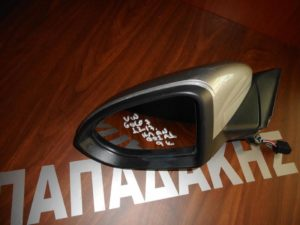 vw golf 7 2013 2017 kathreptis aristeros ilektrikos anaklinomenos 9 kalodia fos asfaleias asimi 1 300x225 VW Golf 7 2013 2017 καθρέπτης αριστερός ηλεκτρικός ανακλινόμενος 9 καλώδια φως ασφαλείας ασημί