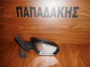 vw polo 2009 2017 kathreptis dexios ilektrikos mayros 300x225 VW Polo 2009 2017 καθρέπτης δεξιός ηλεκτρικός μαύρος