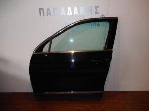 vw tiguan 2016 2018 porta empros aristeri mayri 300x225 VW Tiguan 2016 2018 πόρτα εμπρός αριστερή μαύρη