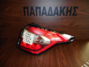 Ford Kuga 2016-2018 φανάρι πίσω δεξιό LED