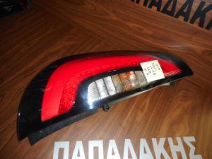 kia soul 2014 2018 fanari piso aristero led 300x225 Kia Soul 2013 2017 φανάρι πίσω αριστερό  LED