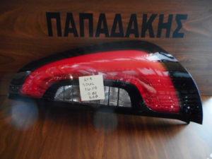 Kia Soul 2014-2018 φανάρι πίσω δεξί LED