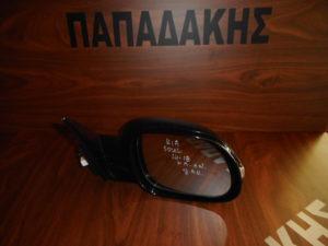 kia soul 2014 2018 ilektrika anaklinomenos kathreptis dexios mayros 8 akides 1 300x225 Kia Soul 2013 2017 ηλεκτρικά ανακλινόμενος καθρέπτης δεξιός μαύρος 8 ακίδες
