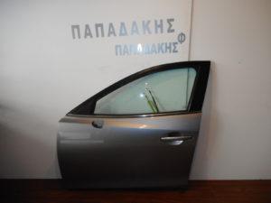 mazda 3 5thyro 2013 2016 empros aristeri porta asimi skoyro 300x225 Mazda 3 5θυρο 2013 2016 εμπρός αριστερή πόρτα ασημί σκούρο