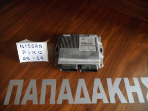 nissan pixo 2009 2014 egkefalos michanis 1 0 l venzini kod 616703000 300x225 Nissan Pixo 2009 2014 εγκέφαλος μηχανής 1.0 L βενζίνη,ΚΩΔ:616703000