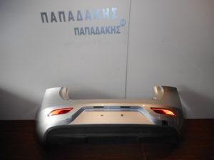volvo v40 2012 2018 piso profylaktiras asimi aisthitires 300x225 Volvo V40 2012 2018 πίσω προφυλακτήρας ασημί αισθητήρες