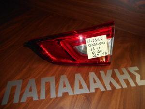 nissan qashqai 2013 2017 fanari piso dexio esoteriko led 300x225 Nissan Qashqai 2013 2017 φανάρι πίσω δεξιό εσωτερικό LED