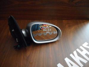 vw golf 5 2004 2008 dexios kathreptis ilektrikos asimi 300x225 VW Golf 5 2004 2008 δεξιός καθρέπτης ηλεκτρικός ασημί