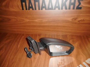vw polo 2009 2017 dexios kathreptis ilektrikos molyvi 300x225 VW Polo 2009 2017 δεξιός καθρέπτης ηλεκτρικός μολυβί