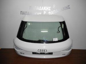 audi q3 2011 2018 porta piso 5i aspri 300x225 Audi Q3 2011 2018 πόρτα πίσω 5η άσπρη