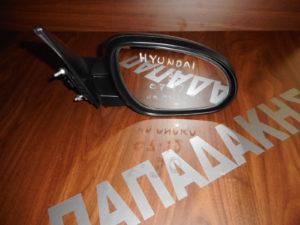 hyundai i30 2007 2012 kathreptis dexios ilektrika anaklinomenos molyvi 300x225 Hyundai i30 2007 2012 καθρέπτης δεξιός ηλεκτρικά ανακλινόμενος μολυβί