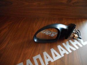 Seat Ibiza 2002-2008 αριστερός καθρέπτης ηλεκτρικός μολυβί 3 καλώδια