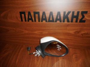 seat ibiza 2008 2016 dexios kathreptis ilektrikos aspros 300x225 Seat Ibiza 2008 2016 δεξιός καθρέπτης ηλεκτρικός άσπρος