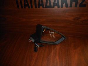 seat leon 2012 2017 dexios kathreptis ilektrikos molyvi 6 kalodia 300x225 Seat Leon 2012 2017 δεξιός καθρέπτης ηλεκτρικός μολυβί 6 καλώδια
