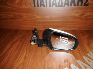 Suzuki Vitara 2015-2018 δεξιός καθρέπτης ηλεκτρικός άσπρος