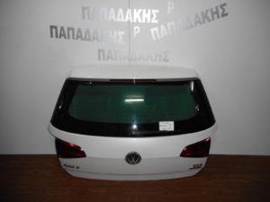 vw golf 7 2013 2017 piso porta aspri 300x225 VW Golf 7 2013 2017 πίσω πόρτα άσπρη