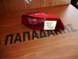 alfa romeo 159 2005 2011 piso fanari aristero 300x225 Alfa Romeo 159 2005 2011 πίσω αριστερό φανάρι