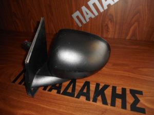 dodge caliber 2007 2012 ilektrikos kathreptis aristeros avafos chorris krystallo 300x225 Dodge Caliber 2007 2012 ηλεκτρικός καθρέπτης αριστερός άβαφος χωρρίς κρύσταλλο