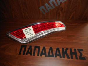 Lancia Delta 2008-2017 πίσω δεξιό φανάρι LED