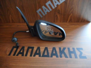 opel astra j 2010 2015 ilektrikos kathreptis dexios molyvi 5 kalodia 300x225 Opel Astra J 2010 2015 ηλεκτρικός καθρέπτης δεξιός μολυβί 5 καλώδια