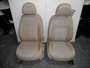 opel insignia 2008 2017 kathismata empros zeygos mpez ilektrika 300x225 Opel Insignia 2008 2017 καθίσματα εμπρός ζεύγος μπεζ ηλεκτρικά
