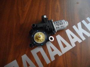 Skoda fabia 2007-2014 μοτέρ ηλεκτρικού παραθύρου εμπρός αριστερό κωδικός: 6RO 959 801 AJ