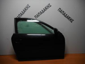audi a3 2003 2008 porta dexia dythyri mayri 300x225 Audi A3 2003 2008 πόρτα δεξιά δύθυρη μαύρη