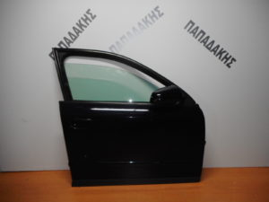 audi a4 2001 2005 porta empros dexia mple skoyro 300x225 Audi A4 2001 2005 πόρτα εμπρός δεξιά μπλε σκούρο