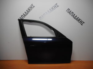 bmw s1 e87 2004 2011 porta empros dexia mple skoyro 300x225 Bmw S1 E87 2004 2011 πόρτα εμπρός δεξιά μπλε σκούρο