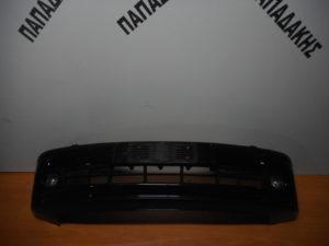 bmw s5 e39 2000 2003 empros profylaktiras mple skoyro 300x225 Bmw S5 E39 2000 2003 εμπρός προφυλακτήρας μπλε σκούρο