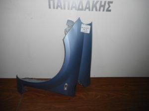 fiat grande punto 2005 2012 empros aristero ftero galazio 300x225 Fiat Grande Punto 2005 2012 εμπρός αριστερό φτερό γαλάζιο