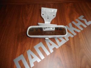 Fiat Seicento 1998-2007 καθρέπτης εσωτερικός