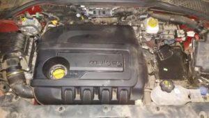 fiat tipo 2016 2018 2 300x169 Fiat Tipo 2016 2018 1.3cc Diesel κωδικός μηχανής: 356S
