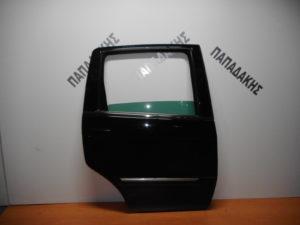 lancia musa fiat idea 2003 2012 porta piso dexia mayri 300x225 Lancia Musa/Fiat Idea 2003 2012 πόρτα πίσω δεξιά μαύρη