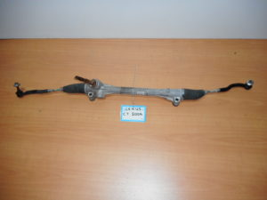 Lexus CT 200h 2011-2018 κρεμαργιέρα