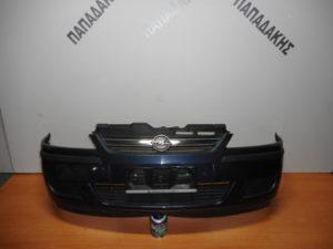 opel corsa c 2004 2006 empros profylaktiras raf 300x225 Opel Corsa C 2004 2006 εμπρός προφυλακτήρας ραφ
