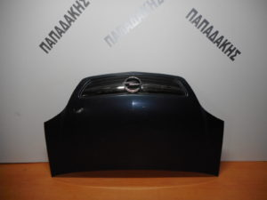 opel meriva a 2006 2010 empros kapo molyvi lift 300x225 Opel Meriva A 2006 2010 εμπρός καπό μολυβί lift