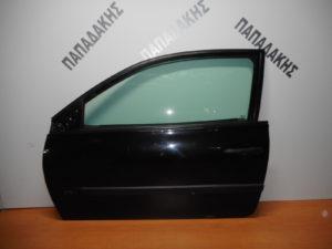 renault megane 2002 2008 porta aristeri dythyri mayri 300x225 Renault Megane 2002 2008 πόρτα αριστερή δύθυρη μαύρη