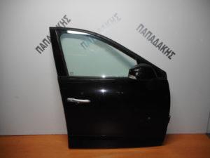 renault scenic 2009 2016 porta empros dexia mayri 300x225 Renault Scenic 2009 2016 πόρτα εμπρός δεξιά μαύρη