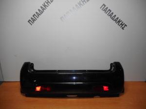 suzuki ignis 2000 2003 piso profylaktiras mayros 300x225 Suzuki Ignis 2000 2003 πίσω προφυλακτήρας μαύρος