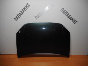 vw polo 2005 2009 empros kapo molyvi 300x225 VW Polo 2005 2009 εμπρός καπό μολυβί