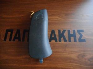 airbag kathismatos mazda 6 2002 2008 empros aristero 300x225 Mazda 6 2002 2008 εμπρός αριστερό AirBag καθίσματος