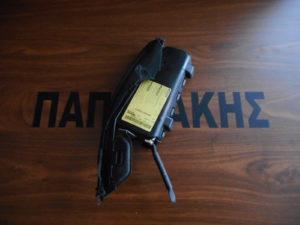 airbag kathismatos toyota yaris 2004 2006 empros aristero 300x225 Toyota Yaris 2004 2006 εμπρός αριστερό AirBag καθίσματος