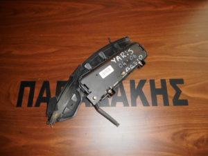 airbag kathismatos toyota yaris 2004 2006 empros dexio 300x225 Toyota Yaris 2004 2006 εμπρός δεξιό AirBag καθίσματος