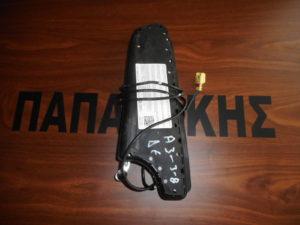 audi a3 2003 2008 empros dexio airbag kathismatos 300x225 Audi A3 2003 2008 εμπρός δεξιό AirBag καθίσματος