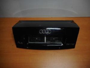 audi a4 2001 2005 kapo opisthio mple skoyro mpagkaz 300x225 Audi A4 2001 2005 καπό οπίσθιο μπλε σκούρο (μπαγκάζ)